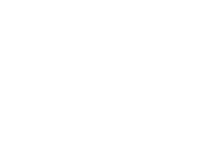 South Dakota Cattleman's Association