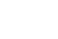 South Dakota Emergency Management Association