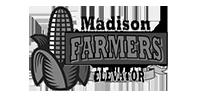 Madison Farmers Elevator