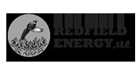 Redfield Energy